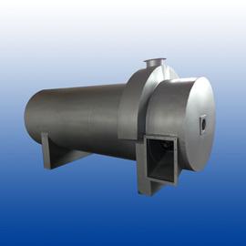 热源设备系列